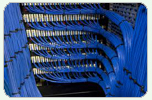 Data Cabling Services